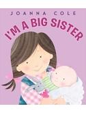 My Mommyology Big Sister Book