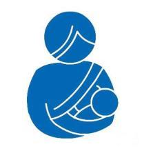 My Mommyology is Pro-breastfeeding