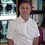 My Mommyology Dr Chas Chiropractor